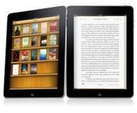Mike Gusler - The Kindle Profits Workshop